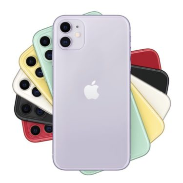 iphone11&11 Pro&11 Pro MAX 価格 性能 比較