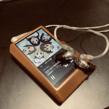 【レビュー】SHURE SE846  音質【#モニター #リケーブル #SE215 #SE535】